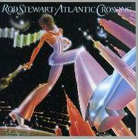 1975 - Atlantic Crossing