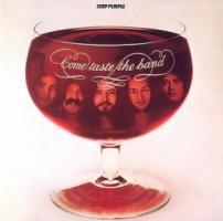 1975 - Come Taste The Band