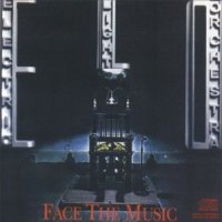 1975 - Face The Music