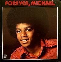 (1975) Forever, Michael