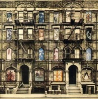 1975-Physical Graffiti