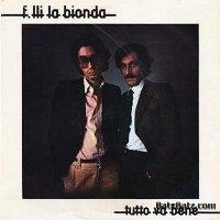 1975 - Tutto Va Bene