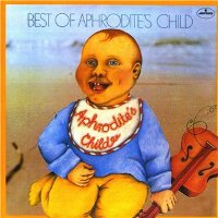 1975 - Best Of Aphrodite's Child