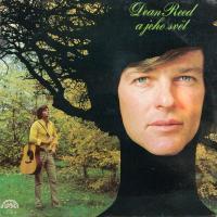 1976 - Dean Reed a jeho svet, CSSR