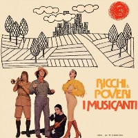 1976 - I Musicanti