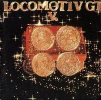 1976 - Locomotiv GT V. (dupla album)