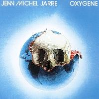 1976 - Oxygene