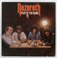 1976 - Play'n' the game