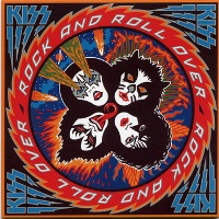 1976 - Rock and Roll Over