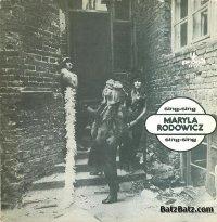 1976 Sing - Sing