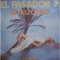1976 - Amazonas