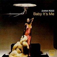 1977 - Baby It's Me