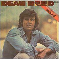 1977 - Dean Reed aktuell, DDR