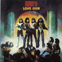 1977 - Love Gun