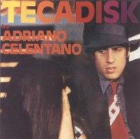 1977 - Tecadisk