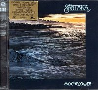 1977 - Moonflower