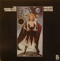 1977 - White Witch