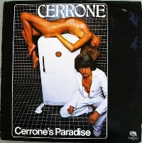 Cerrone Дискография Скачать Торрент - фото 6