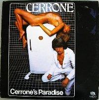 1977 Cerrone`s Paradise