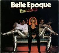 1978 - Bamalama