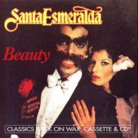 1978 Beauty