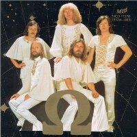 1978 - Csillagok Utjan