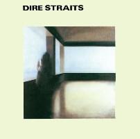 1978 - Dire Straits