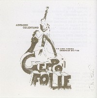 1978 — Geppo il Folle