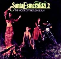 1978 House Of The Rising Sun