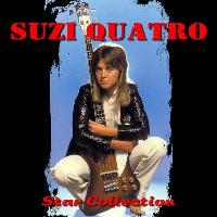 1978: If You Knew Suzi...