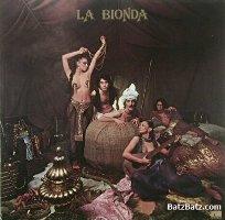 1978 - La Bionda