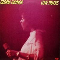 1978 - Love Tracks