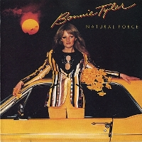 1978 - Natural Force