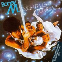 1978 - Nightflight to Venu