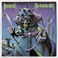 1978 - No Mean City