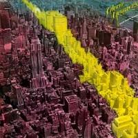 1978 - Park Avenue Sounds