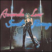 1978 - Sweet revenge