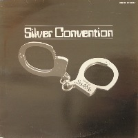 1978 - The best of Silver Convention
