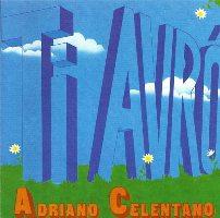 1978 - Ti Avro