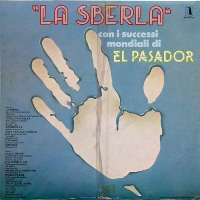 1978 - La Sberla