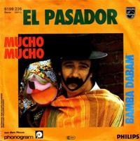 1978 - Mucho Mucho