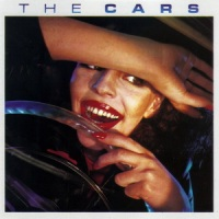 1978 The Cars
