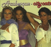 1979 - City cats