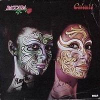 1979 - Colours