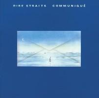 1979 - Communiqué