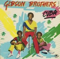 1979 - Cuba