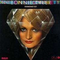 1979 - Diamond Cut