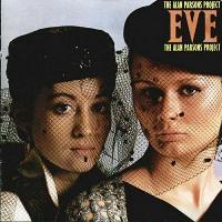 1979 Eve