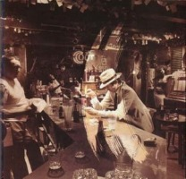 1979-In Through The Out Door