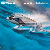 1979 - Just Blue